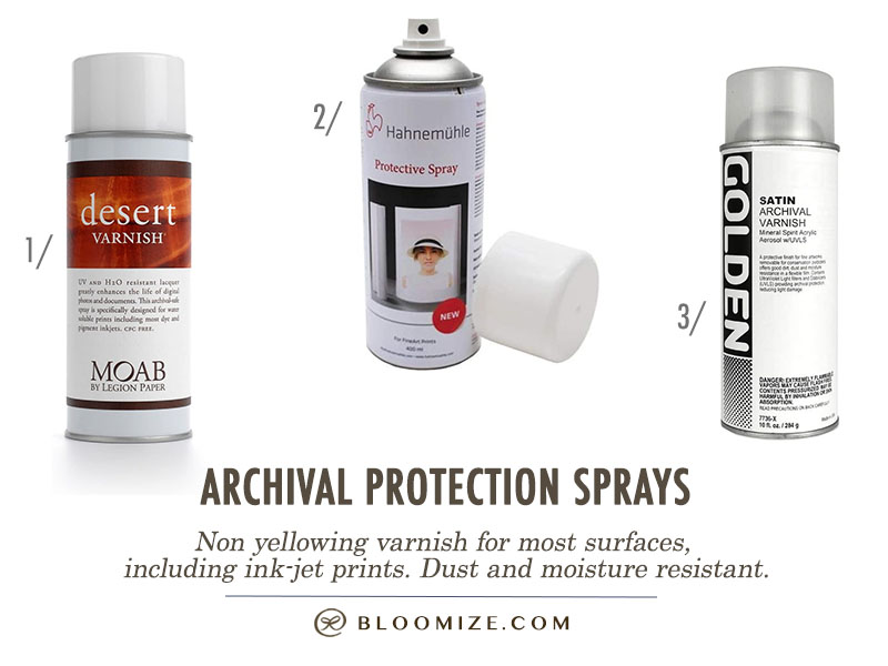 http://www.bloomize.com/img/archivalprotectionspray-etc.jpg