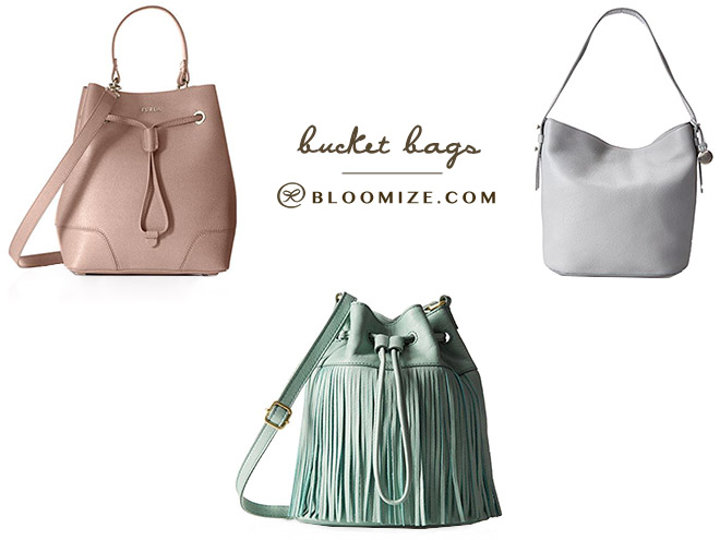 http://www.bloomize.com/img/bag-bucket-etc.jpg