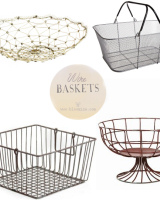 wire basket etc 2