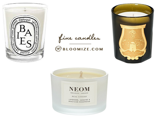 http://www.bloomize.com/img/candle-fine-etc.jpg