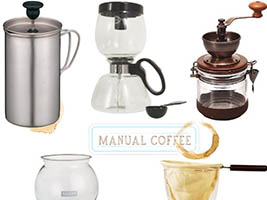 Bodum Pour Over Coffee Maker Directions : Bodum 3000 Manual - lowfreeload