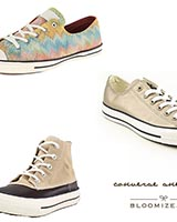 converse shoes etc 2