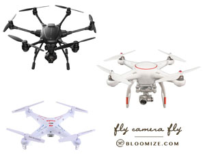 http://www.bloomize.com/img/drone-etc-thumb.jpg