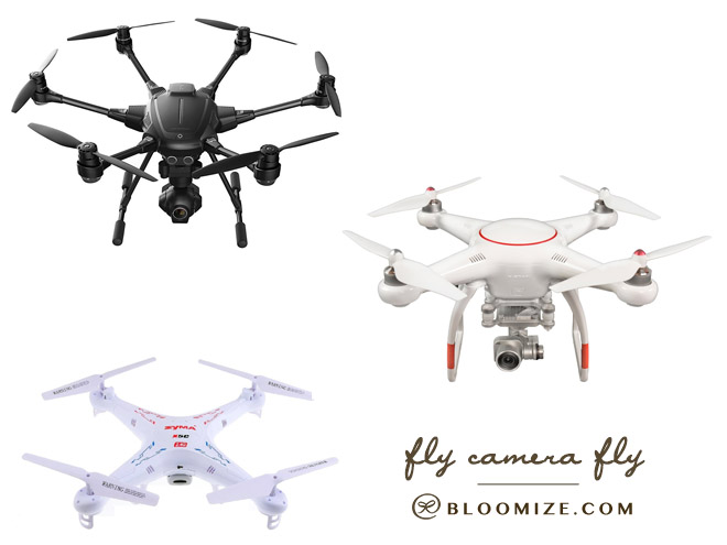 http://www.bloomize.com/img/drone-etc.jpg