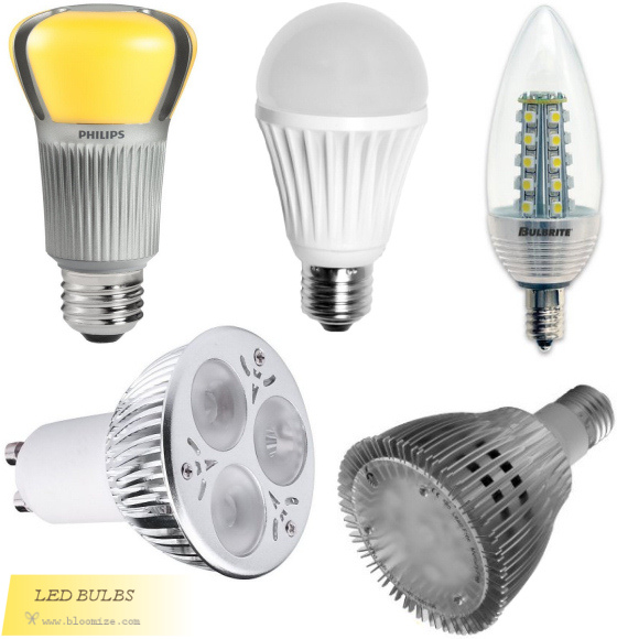 Led Light Bulb Etc Bloomize