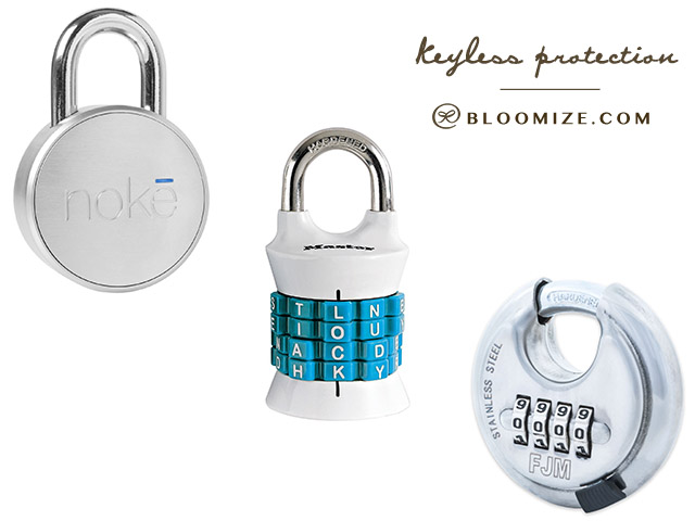 http://www.bloomize.com/img/lock-combination-etc3.jpg