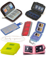memorycard-holder-etc-thumb