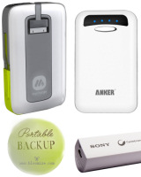 http://www.bloomize.com/img/portablebatterycharger-etc2-thumb.jpg