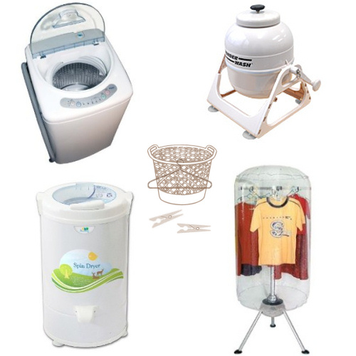 Portable Washer And Dryer Etc ‡� Bloomize