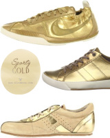 shoes-gold-sneakers-etc-thumb