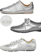 shoes-silver-sneakers-etc-thumb