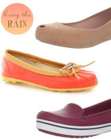 shoes-waterproof-flats-etc-thumb