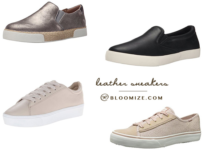 http://www.bloomize.com/img/sneaker-leather-etc.jpg