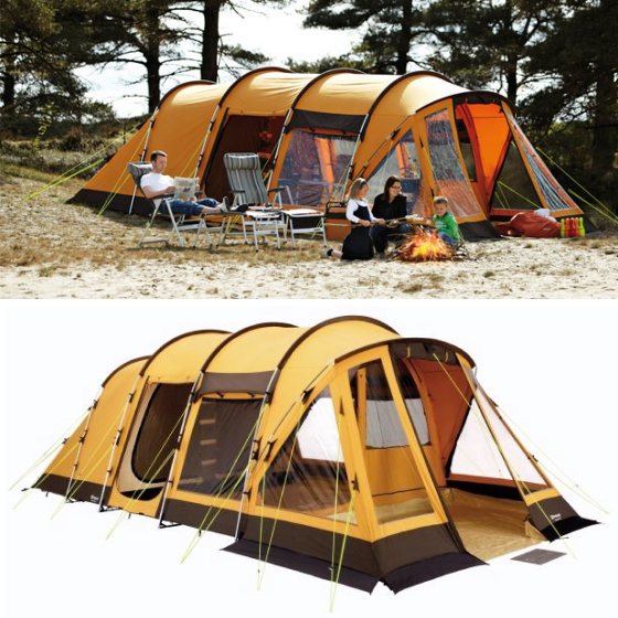From top  sc 1 st  Bloomize & Camping tent etc ? bloomize