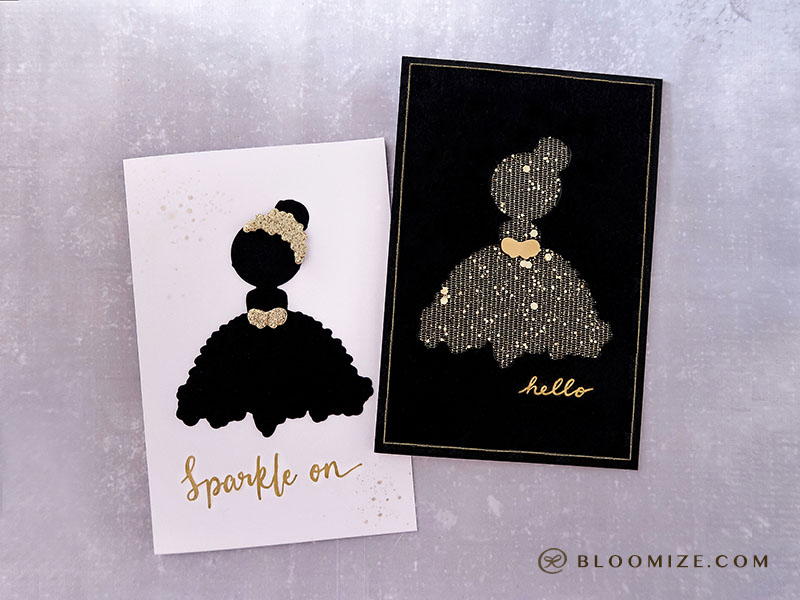 http://www.bloomize.com/img/wf-flowergirl-silhouettes.jpg